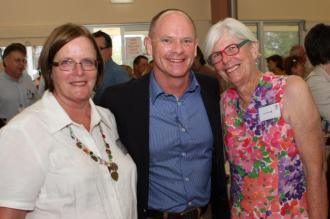 Premier Mary Woods & Liz Wood A (2)